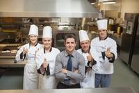 Restaurant Kitchen Staff kitchen staff wanted in inzai city, chiba prefecture   japanwork